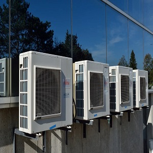 Choosing The Right Air Conditioning Installation Company