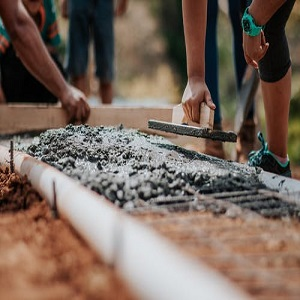 What Are The Benefits Of Hiring Bricklayers?